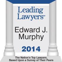Leading Lawyers Badge 2017
